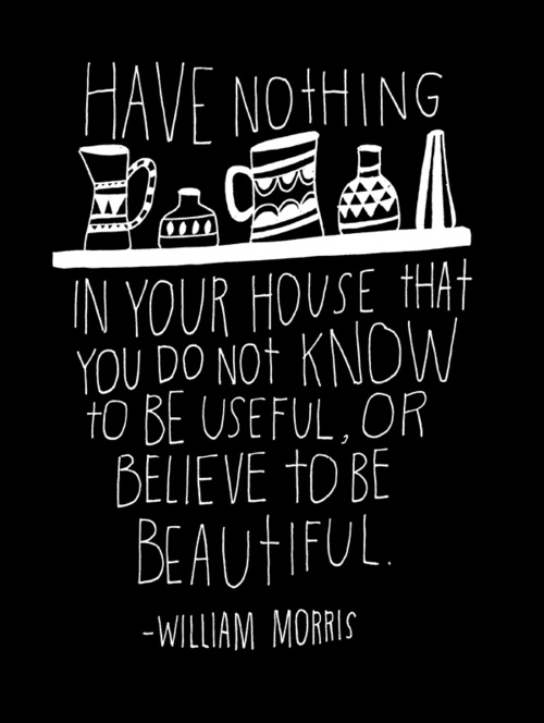 hand-lettered-wisdom-from-william-morris-by-lisa