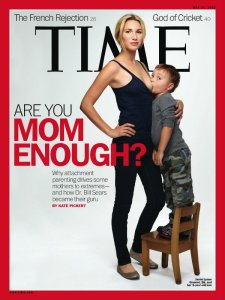 http://news.yahoo.com/blogs/cutline/time-breastfeeding-cover-sparks-immediate-controversy-151539970.html