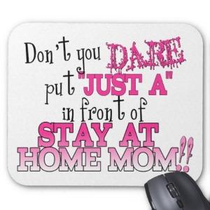 stay_at_home_moms_sahm_mousepad-rdc60d79870724b82910ab47e506dca4e_x74vi_8byvr_512