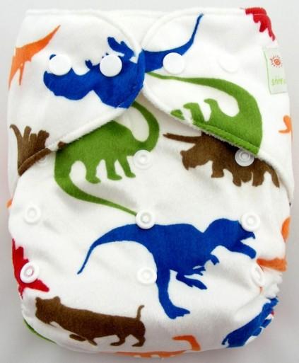 Our Cloth Diaper Supplier