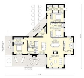 e6b266bd139428c5b94aa557511490b1--communication-design-shipping-container-floor-plans